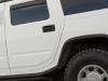 Perth hummer limousine specs