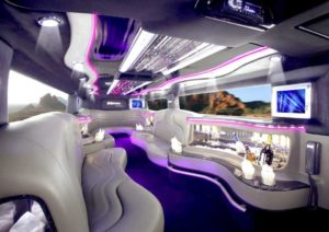 Hummer-H2-Stretch-Limo-20-Passenger-Interior