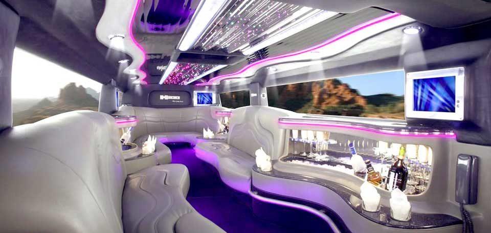 hummer limousine hire perth hummers limo hire perth. Black Bedroom Furniture Sets. Home Design Ideas